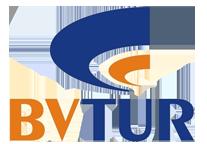 bvtur_logo_site
