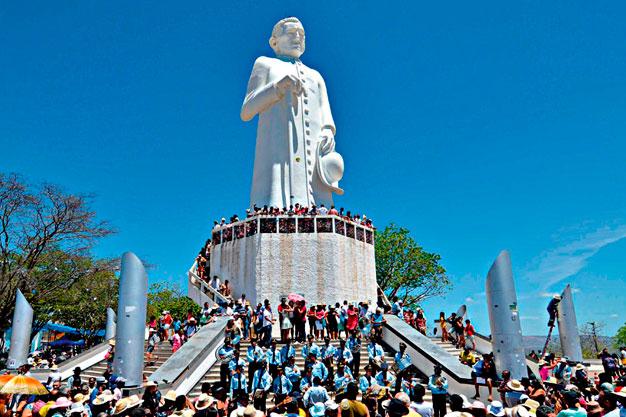 turismoreligioso